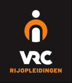 vrc logo